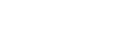Cornell CIS: Computing and Information Science